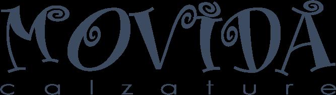 Movida Calzature Padova